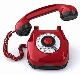 brelil-call