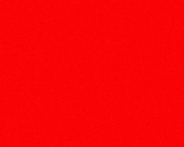 Красны цвет клубники